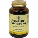 Tonalin CLA konjugerad linolsyra 60 kapslar