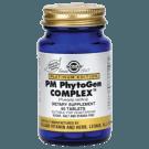 Phytogen fytogen komplex 60 tabletter